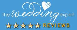 The Wedding Expert Review Link