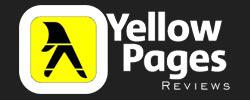 Yellow Pages Review Link
