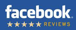 Facebook Boudoir and Nude Photography Reviews